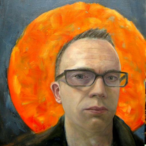 cropped-a-self-portrtait-20141.png